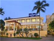 Country Inn & Suites By Carlson Goa - Indien: Goa