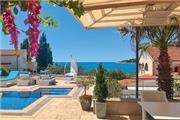 Life Hotel - Kroatien: Norddalmatien