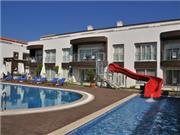 Odyssey Residence - Dalyan - Dalaman - Fethiye - Ölüdeniz - Kas