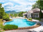 Nordic Village Resort - New England