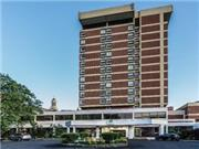 Crowne Plaza Pittsfield Berkshires - New England
