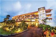 Swiss-Belhotel Segara - Indonesien: Bali