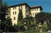 Brisino - Oberitalienische Seen