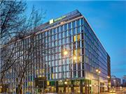 Holiday Inn Berlin Centre Alexanderplatz - Berlin