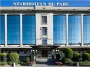 Starhotels du Parc - Emilia Romagna