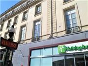 Holiday Inn Paris Opera Grands Boulevards - Paris & Umgebung