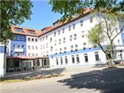 Smart Stay Hotel Frankfurt Airport - Hessen