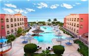 Le Mirage Moon Resort - Marsa Alam & Quseir