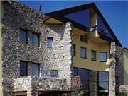 Art & Hotel Aeroporto - Aostatal & Piemont & Lombardei