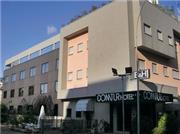 Comtur - Aostatal & Piemont & Lombardei