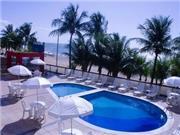 Dan Inn Mar - Brasilien: Pernambuco (Recife)