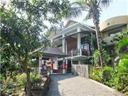 Melasti Legian Beach Resort & Spa - Indonesien: Bali