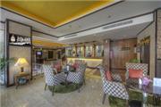 Fortune Pearl Hotel - Dubai