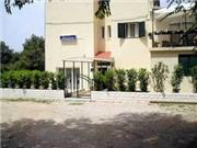 Villa Marjela - Kroatien: Mitteldalmatien