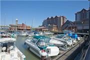 River Rock Casino Resort & Hotel - Kanada: British Columbia