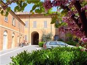 Ostello Galletti Abbiosi - Emilia Romagna