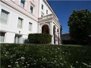 Greif Trieste Maria Theresia - Friaul - Julisch Venetien