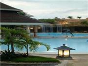Waterfront Cebu City & Casino - Philippinen: Cebu / Boracay / Panay / Negros