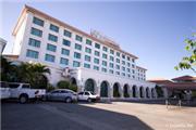 Waterfront Airport & Casino Mactan - Philippinen: Cebu / Boracay / Panay / Negros