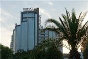 Swiss-Belhotel & Spa Varna - Bulgarien: Goldstrand / Varna