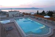 Sunrise Suites - Kreta
