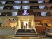 Achilleos City Hotel - Republik Zypern - Süden