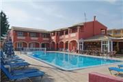 Luisa Hotel-Apartments - Korfu & Paxi