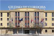 Exe Ciudad de Cordoba - Andalusien Inland