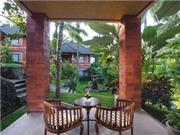 Rama Phala Resort & Spa - Indonesien: Bali