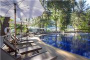 TUI SENSIMAR Khaolak Beachfront Resort -  ... - Thailand: Khao Lak & Umgebung