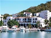Marina Resort - Mexiko: Acapulco / Oaxaca