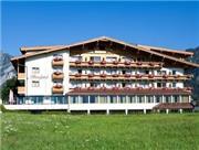 Hotel Bergland & Landhaus Obertuschenhof - Tirol - Innsbruck, Mittel- und Nordtirol
