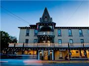 Gananoque Inn & Spa - Kanada: Ontario