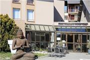 Best Western Hotel Gap - Provence-Alpes-Côte d'Azur