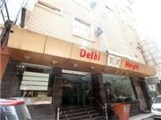 Delhi Heights - Indien: Neu Delhi / Rajasthan / Uttar Pradesh / Madhya Pradesh