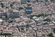 Kyriad Avignon Palais des Papes - Provence-Alpes-Côte d'Azur
