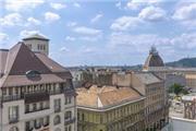 Boscolo Residence Budapest - Ungarn