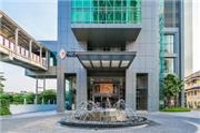 Eastin Grand Sathorn - Bangkok & Umgebung