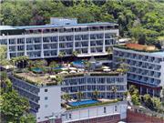 Sea Sun Sand Resort & Spa - Thailand: Insel Phuket