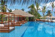 The Residence Maldives - Malediven