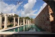 Algaida Petit Hotel - Mallorca