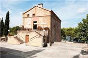 Petit Hotel Hostalgeria la Victoria - Mallorca