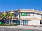 Holiday Inn Express Newport Beach - Kalifornien