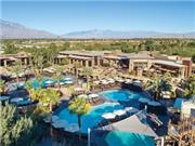 The Westin Desert Willow Villas - Kalifornien