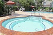 Hilton Garden Inn LAX El Segundo - Kalifornien