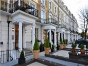 Hyde Park Suites - London & Südengland