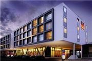 Star Inn Hotel Salzburg Airport - Messe - Salzburg - Salzburger Land