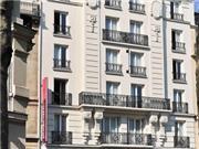 Mercure Paris Bastille Marais - Paris & Umgebung