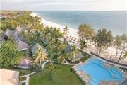 Kiwengwa Beach Resort - Tansania - Sansibar