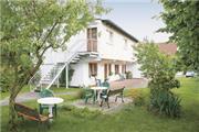 Gästehaus Eden - Insel Usedom